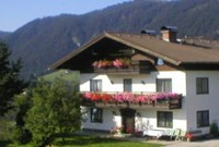 Hochfeld