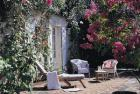 Font Losse - Vacation Home Lusignac