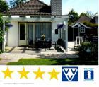 Komfortbungalow, WIFI, - Kuća za odmor Dirkshorn