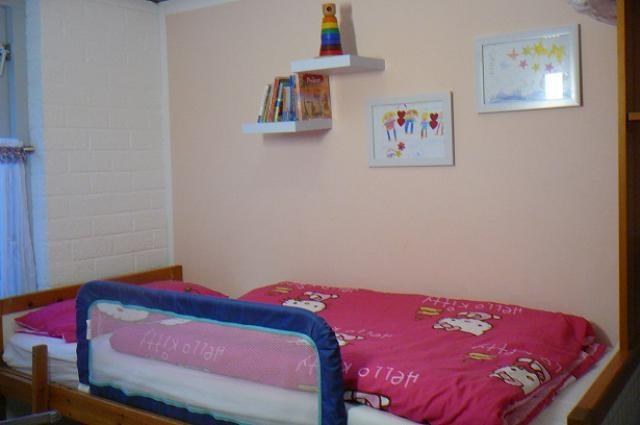 Photos for house 641792