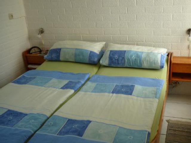 ferienwohnung 641792 hausfoto 1. Black Bedroom Furniture Sets. Home Design Ideas