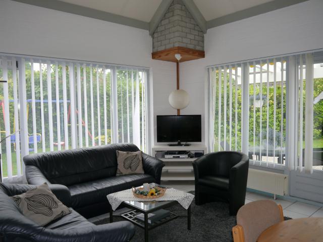 ferienwohnung 641792 hausfoto 4. Black Bedroom Furniture Sets. Home Design Ideas