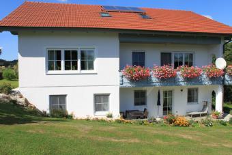 Landhaus Anita Ferienwh