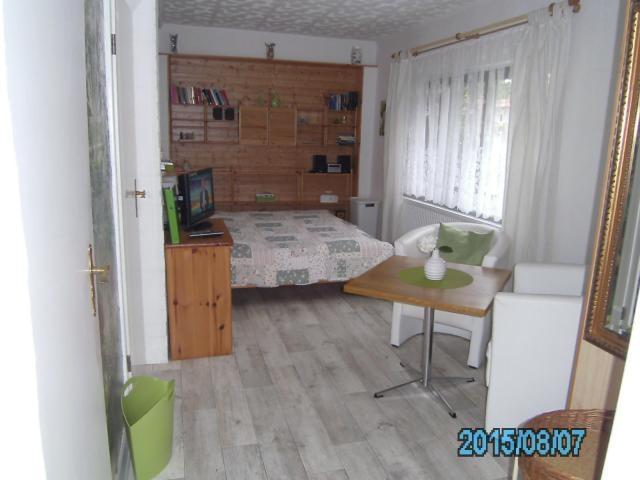 Photos for house 641797