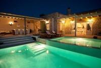 Luxusvilla Thea
