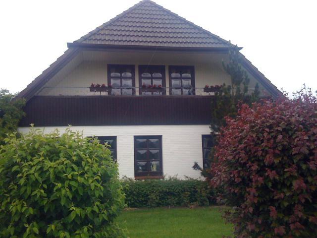 Photos for house 641803