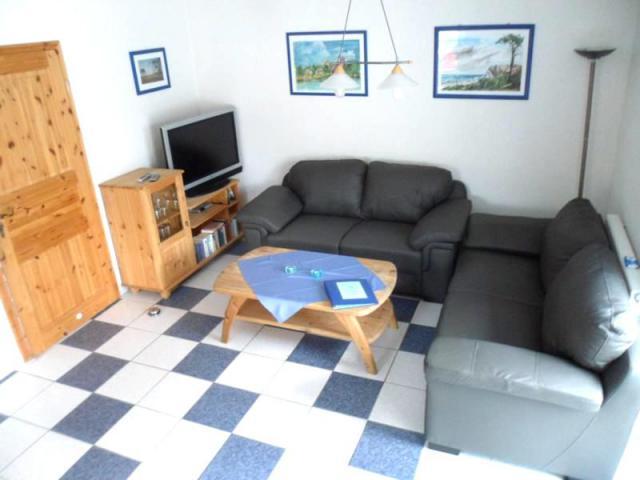 Ferienwohnung 641806 - Hausfoto 2
