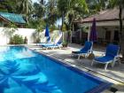 Baan Coconut - Vacation Apartment Phuket Choeng Thale