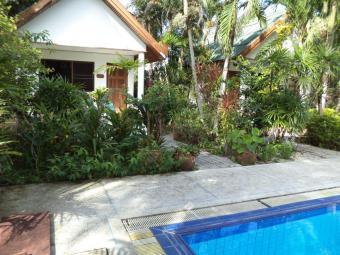 Baan Coconut