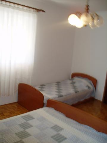 Photos for house 641820