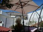 Spaans dorpshuis - Vacation Home villa nueva de la concepcion