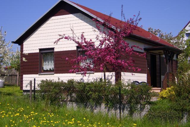 Photos for house 641832