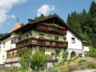 Haus Kaiserblick-FEWO-3 - Vacation Apartment Wiesing
