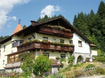 Haus Kaiserblick-FEWO-3