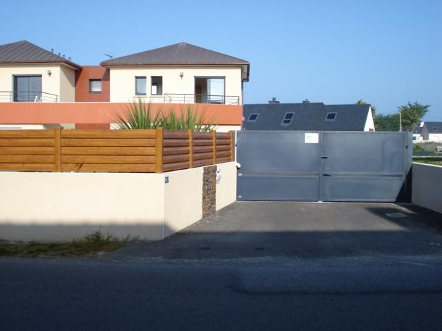 Photos for house 641841