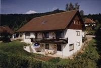 Haus Harter