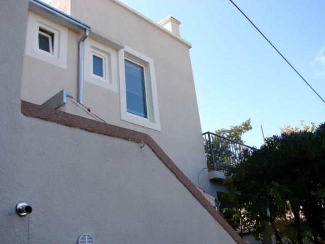 Photos for house 641849