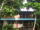 Casa Bambu - Vacation Home Matapalo Beach Road