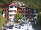 Felsenkeller - Hotel Kufstein / Tirol