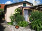 Inselstadt Malchow - Vacation Home Malchow