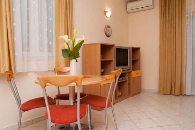 Ferienwohnung 641888 - Hausfoto 3