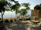 Innamorata - Vacation Apartment Capoliveri