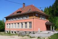 Pfadfinderzentrum