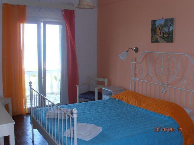 Photos for house 641924