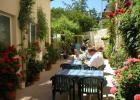 Ferienwohnungen Neumann - Appartement de vacances Bamberg
