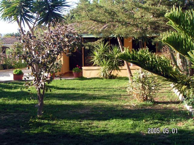 Photos for house 641939
