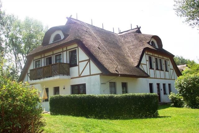 Ferienwohnung 641940 - Hausfoto 1