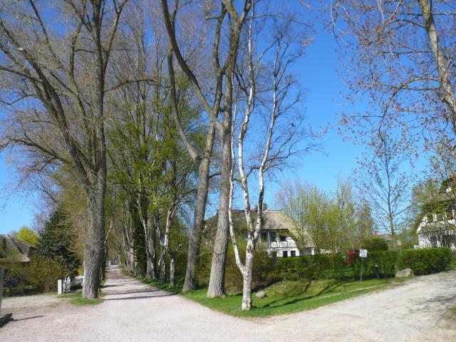 Ferienwohnung 641940 - Hausfoto 2