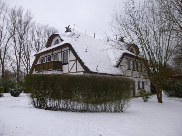 Photos for house 641940