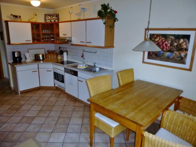 Ferienwohnung 641940 - Hausfoto 6