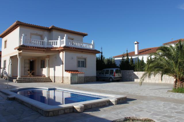 Ferienwohnung 642032 - Hausfoto 1