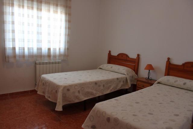Ferienwohnung 642032 - Hausfoto 10