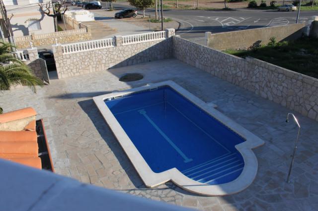Ferienwohnung 642032 - Hausfoto 14