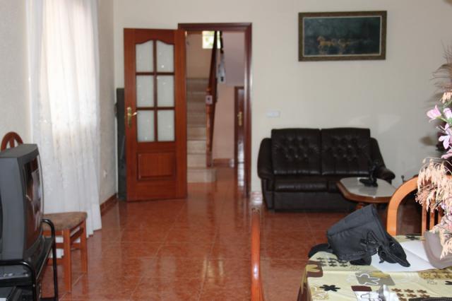 Ferienwohnung 642032 - Hausfoto 4