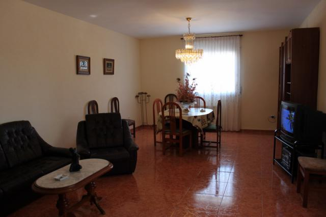 Ferienwohnung 642032 - Hausfoto 5