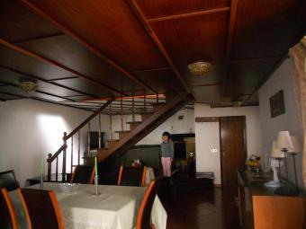 Casa pitoresca Camacha