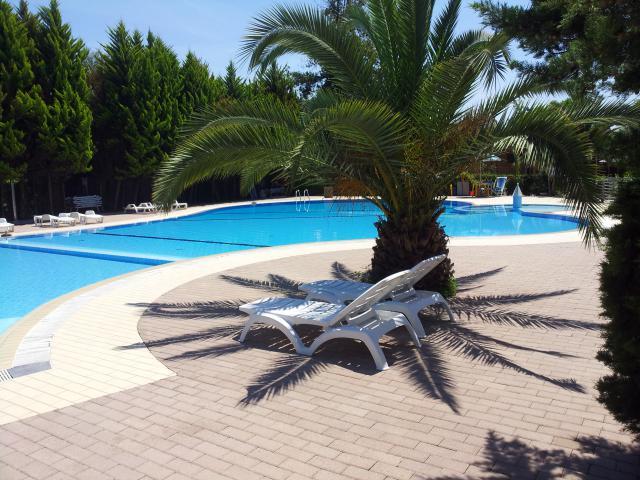 Ferienwohnung 642036 - Hausfoto 11