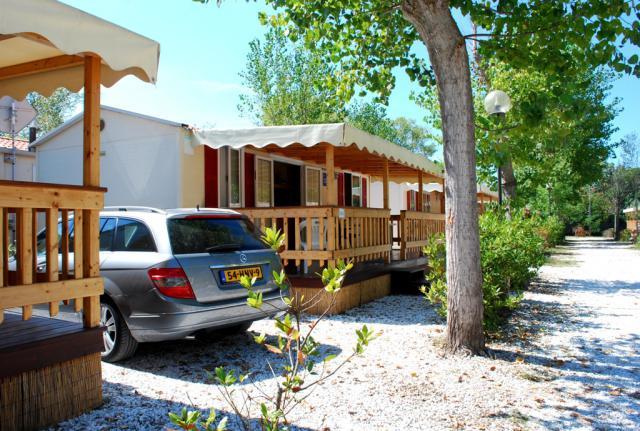 Ferienwohnung 642036 - Hausfoto 7