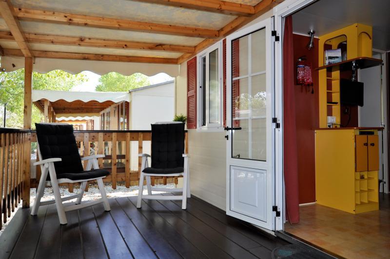 Ferienwohnung 642036 - Hausfoto 3