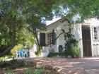 Casa Branca - Ferienhaus Portimão