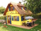 Gite en Alsace - Gite-Holiday House MUTZIG