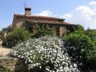 Tinao-Jiniebro - Gite-Holiday House Aceña de la Borrega