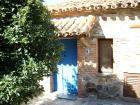 Casa Jiniebro 7 pax - Vacation Home Aceña de la Borrega
