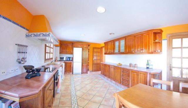 Photos for house 642089