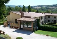 Appartamento Borgo San Carlo