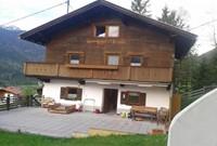 Haus Sonnseite